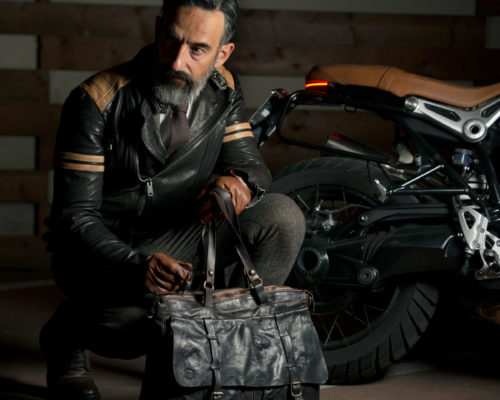 Dustlane-Motorcycle-Saddlebags-DSC0352