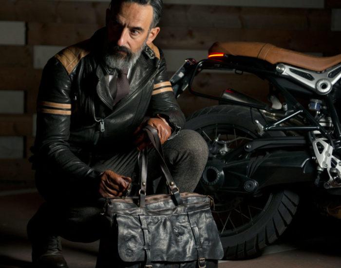 Dustlane-Motorcycle-Saddlebags-DSC0352