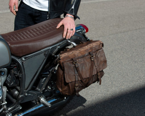 Dustlane-Motorcycle-Saddlebags-DSC4451