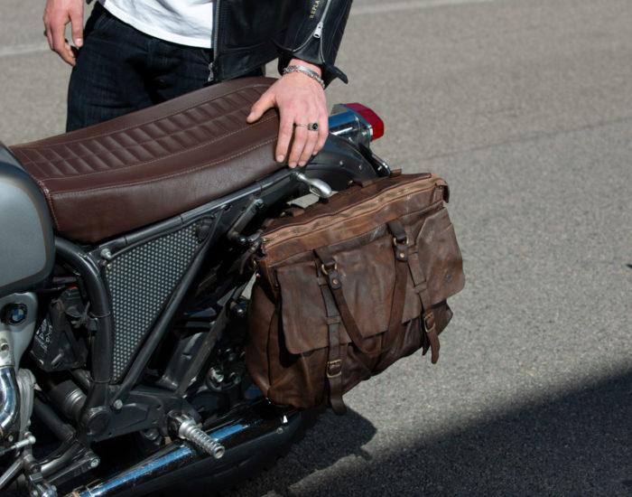 Dustlane-Motorcycle-Saddlebags-DSC4451
