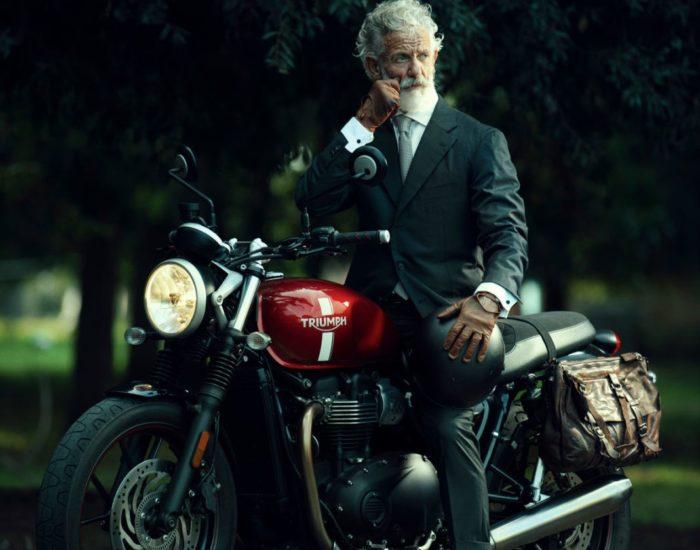 Dustlane-Motorcycle-Saddlebags-DSC4977