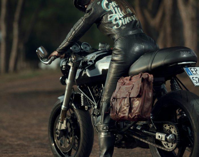 Dustlane-Motorcycle-Saddlebags-DSC5283