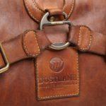 Dustlane-Motorcycle-Saddlebags-TypeOne-MARRONE_30365-shop