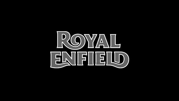 borse da moto royal enfield