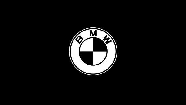 borse moto bmw dustlane