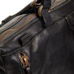 Dustlane-Motorcycle-Saddlebags-TypeOne-NERO58