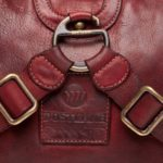 Dustlane-Motorcycle-Saddlebags-TypeOne-ROSSA19