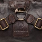 Dustlane-Motorcycle-Saddlebags-TypeOne-TESTADIMORO-20344