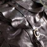 Dustlane-Motorcycle-Saddlebags-TypeTwo-NERO-3786